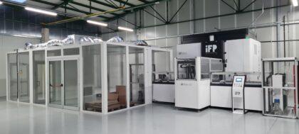 IFP KP400